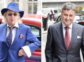 Belokoņs tiesā uzvar Oistonu ģimeni un saņems vairāk nekā 35 miljonus eiro