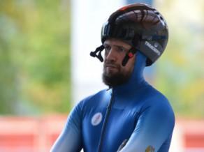 Tretjakovs pēc izgāšanās Eiropas čempionātā varētu noslēgt karjeru