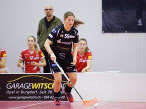 Garbare iemet čempionēm, Norvēģijā ar mūsējo rezultativitāti nepietiek