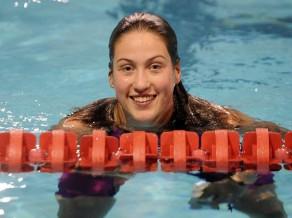 Latvijas peldētāji neiekļūst pusfinālos Eiropas junioru čempionāta noslēdzošajā  dienā