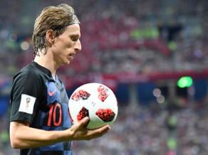 Vai mājiniece Krievija šokēs futbola pasauli un sasniegs pusfinālu?