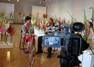 Video: ''Tas nav darbs, tas ir dzīvesveids'': intervija ar selekcionāru Laimoni Zaķi
