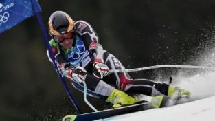 Maskalāna ekipāža un Zvejnieks noslēgs Latvijas startu olimpiādē