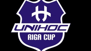 """Šonedēļ iespējams pieteikties """"Unihoc Riga Cup"""" par mazāku samaksu"""