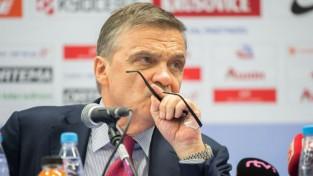 Fāzels neparedz izmaiņas – 2021. gada PČ vajadzētu notikt Minskā un Rīgā