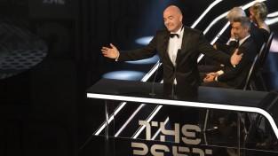 IFAB spriedīs par nozīmīgām pārmaiņām futbola spēles ritējumā