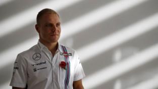 """Oficiāli: Botass ieņem Rosberga vietu """"Mercedes"""" sastāvā, Masa nolemj neaiziet"""