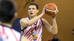 """""""Jēkabpils"""" panāk pagarinājumu un piedzīvo nederīgu uzvaru Lietuvā"""