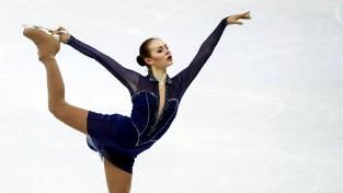 """Ziemas """"Top-50"""" finansējumu iegūst arī Kučvaļska, Silovs, Bendika un citi"""