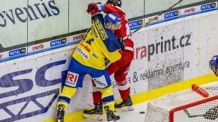 """Freibergam 0+2 """"Berani"""" uzvarā, Mickevičs iemet zaudētajā Francijas kausa finālā"""