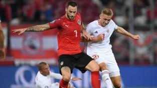 """Tobers tuvākajās dienās noslēgs līgumu ar Polijas bagāto klubu """"Lechia"""""""
