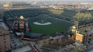 MLB spēlētāji un darbinieki piedalās zinātniskā pētījumā par Covid-19 izplatību