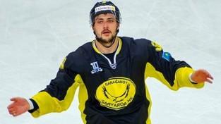 Aizsargam Siksnam vārti un divas uzvaras Kazahstānas čempionāta ievadā