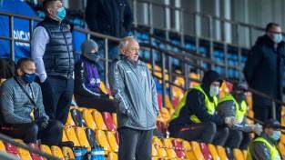 """""""Riga"""" noskaidro iespējamās pretinieces, ja izdosies šokēt Glāzgovas """"Celtic"""""""