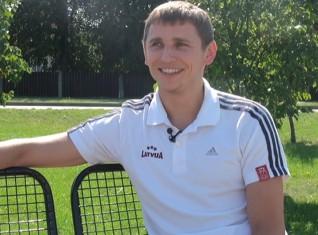 U16 finālturnīrs: puišu finālā uzvar BS Rīga