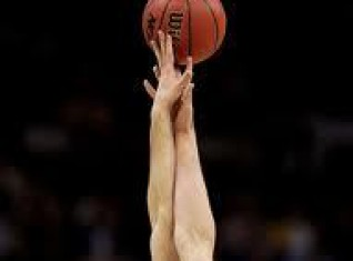 FIBA basketbola noteikumi: 2014.gada versija
