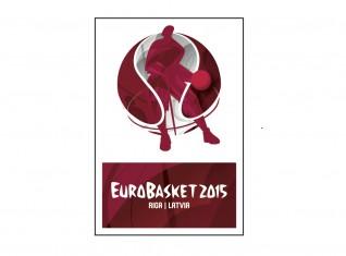 EuroBasket'2015: informācija par ielūgumiem un brīvbiļetēm