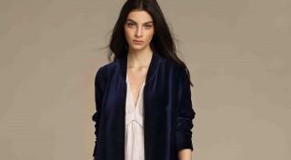 Modes dizainere Natālija Jansone piedalās Milānas modes nedēļā