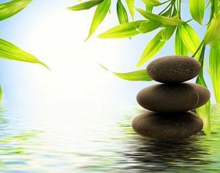 Kā gūt harmoniju sevī. 42 viedi padomi