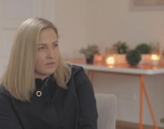Video: Kā abiem vecākiem vienoties par vērtībām, kuras tālāk nodot bērniem?