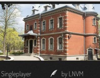 Latvijas Nacionālajā vēstures muzejā pieejama meklēšanas spēļu lietotne viedierīcēm