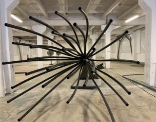 """25. jūlijā – skaniska Mākslas festivāla """"Cēsis 2020"""" atklāšana"""