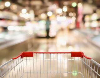 5 padomi kā ātri iepirkties Ārkārtas stāvokļa laikā