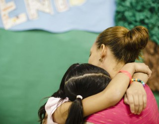 Vērtīgi ieteikumi vecākiem, kuru bērnus māc trauksme