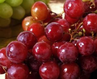 Ko der zināt par vīnogām