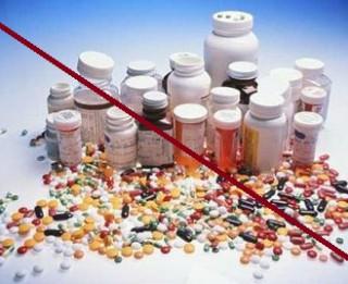 Veselība bez maksas- 6 vienkārši padomi imunitātes stiprināšanai