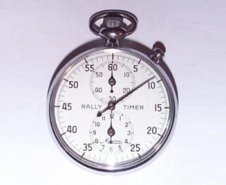 Tests: Vai jūs esat laika plānošanas speciālists?