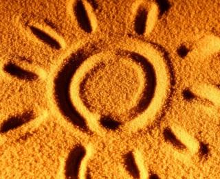 Saules aizsarglīdzekļi grūtniecēm un bērniem