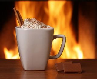 6 silti un garšīgi dzērieni vēsajām rudens dienām
