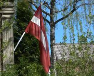 Latvijas atjaunotās valsts 5 lielākās kļūdas. TOP5