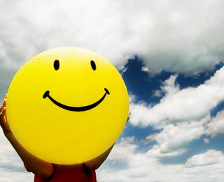 Kā gūt vairāk prieka no dzīves
