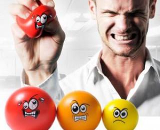 5 pazīmes, pēc kurām atpazīt dusmas un kā ar tām cīnīties
