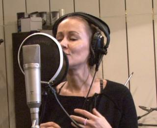 Video: Rēzija Kalniņa un Uldis Marhilevičs par jauno Ziemassvētku programmu