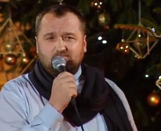 Video: Nedosim dāvanas- dāvāsim savu sirdi: priesteris Andrejs Mediņš. Dziesma- Lūgšanas Ziemassvētku vakarā