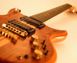 Mārtiņa Freimaņa fonds aicina atbalstīt Latvijas mūzikas skolas