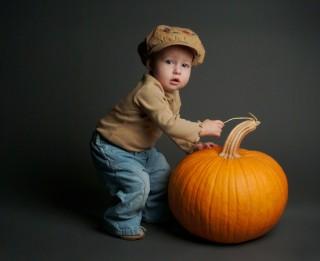 Tavs horoskops nedēļai no 27.oktobra līdz 2.novembrim