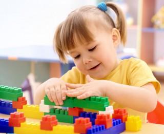 Mazais ķipars atgriežas bērnudārzā – kā tikt galā ar stresu un stiprināt imunitāti
