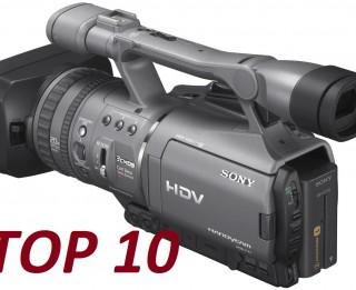 2013. gada skatītāko video TOP10