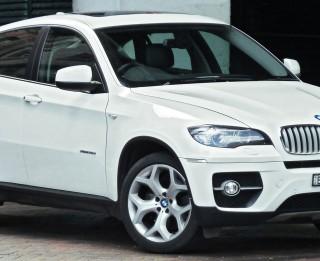 Noskaidrots tipiskākais sieviešu automašīnas modelis Latvijā