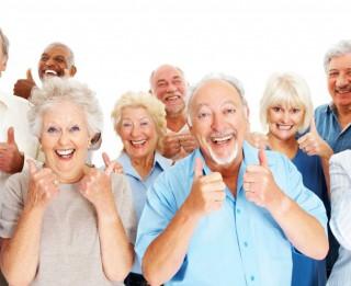 Ceļo droši – kā senioriem sagatavoties ceļojumam?