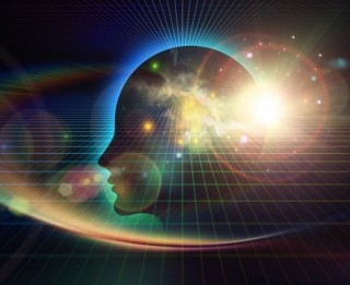 Cilvēks izmanto tikai 12% no smadzeņu enerģijas. Kur paliek atlikušie 88%?