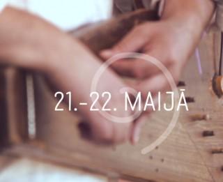 Video: Starptautiskais Zināšanu Festivāls HELSUS - pilnmēness laikā, pavasara ziedonī...