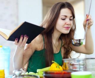 Kā novērst avāriju virtuvē