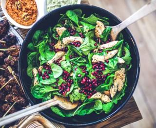 Kādēļ plānot iepirkšanās procesu un ēdienreizes ir efektīvi?