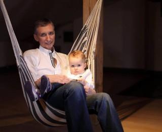Tikai pāris stundu laikā saziedota trūkstošā summa 3 gadīgās meitiņas tēvam!