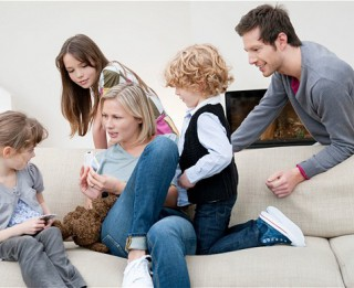 10 iemesli, kāpēc ģimenē uzņemt ārvalstu viesskolēnu